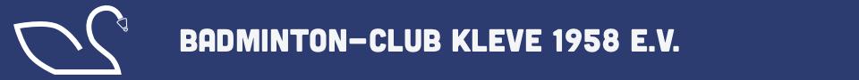 BC Kleve e.V.
